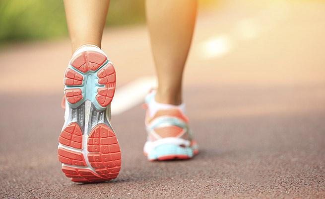 Neuroma de Morton : la enfermedad de los corredores